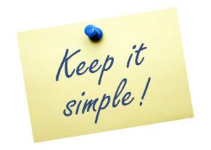 27080785_ml-keep-it-simple